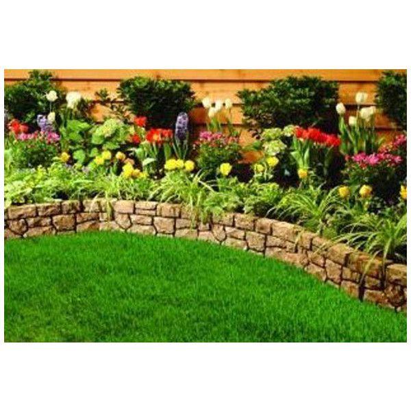 small garden ideas in sri lanka home exterior interior doors and windows designs in sri lanka download page