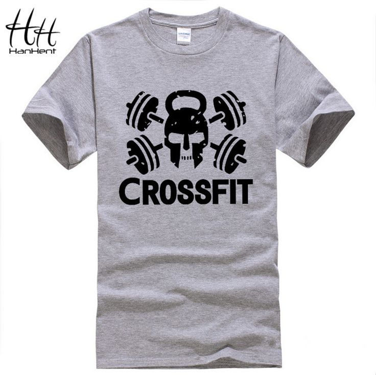 15 must see crossfit t shirts pins workout shirts funny. Black Bedroom Furniture Sets. Home Design Ideas