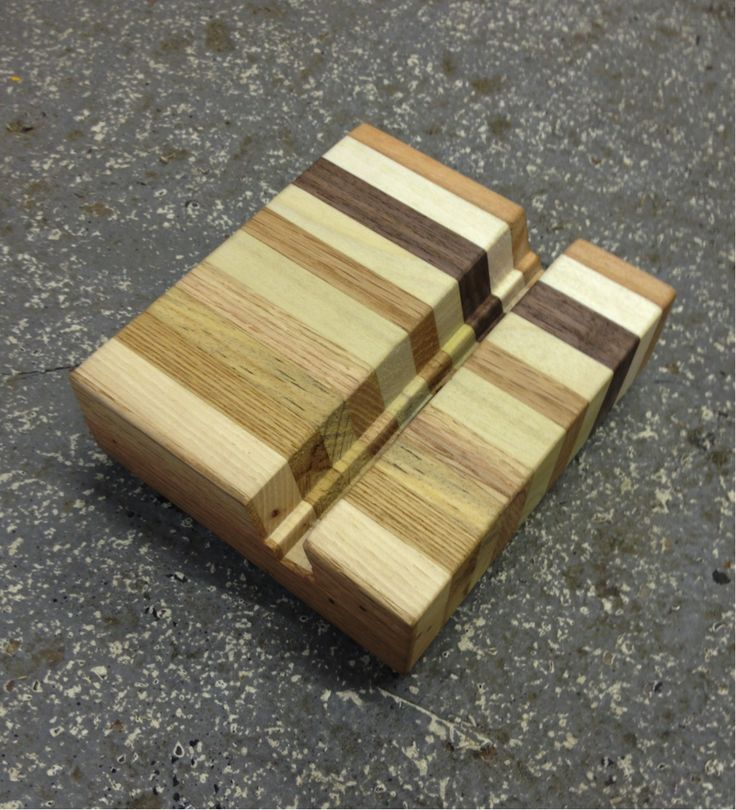 how to clean pallet wood without pressure