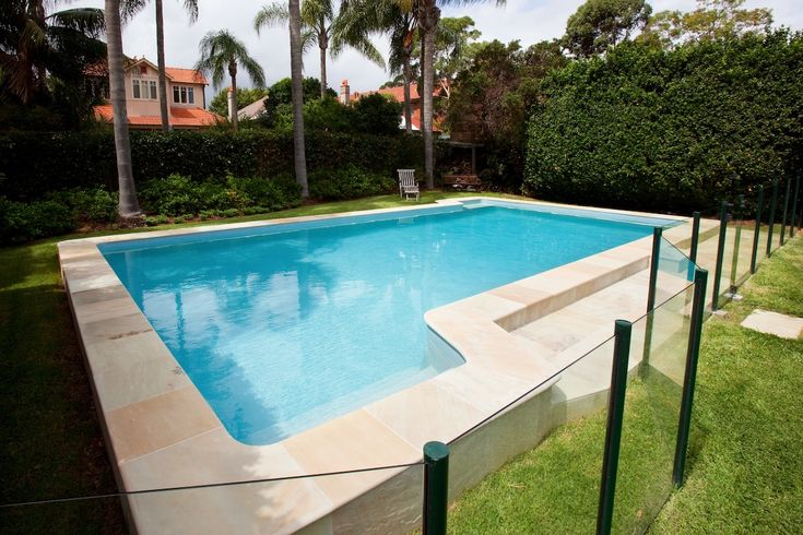 The 25 Best Pool Coping Ideas On Pinterest: 24 Best Coping Images On Pinterest