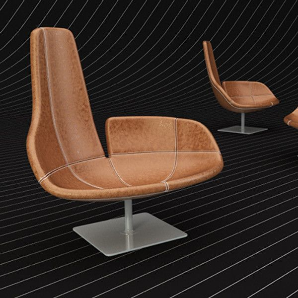116 best images about ffe moroso on pinterest armchairs ron arad and a line - Fjord meubilair ...