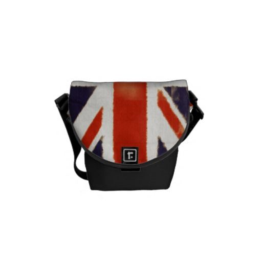 =>quality product          	Vintage Union Jack Mini Messenger Commuter Bag Messenger Bag           	Vintage Union Jack Mini Messenger Commuter Bag Messenger Bag In our offer link above you will seeReview          	Vintage Union Jack Mini Messenger Commuter Bag Messenger Bag today easy to Shops...Cleck Hot Deals >>> http://www.zazzle.com/vintage_union_jack_mini_messenger_commuter_bag_messenger_bag-210656377081252554?rf=238627982471231924&zbar=1&tc=terrest