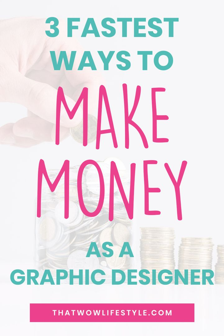 How To Earn Money From Logo Design