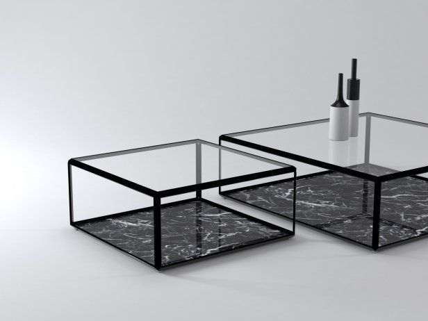 molteni 45 coffee table - Google zoeken