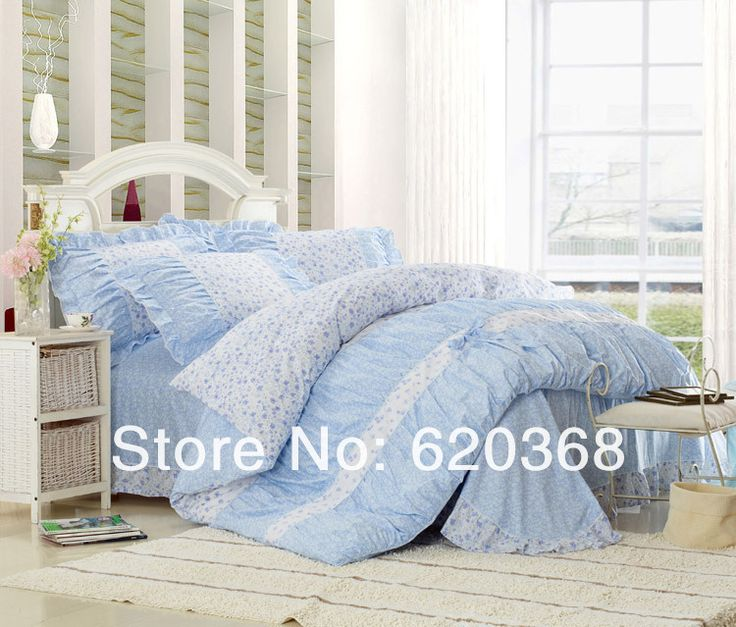 flowerblue dream cotton queenking size duvet covers onu2026