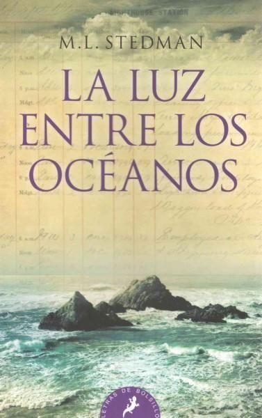 La luz entre los oceanos / The Light Between Oceans