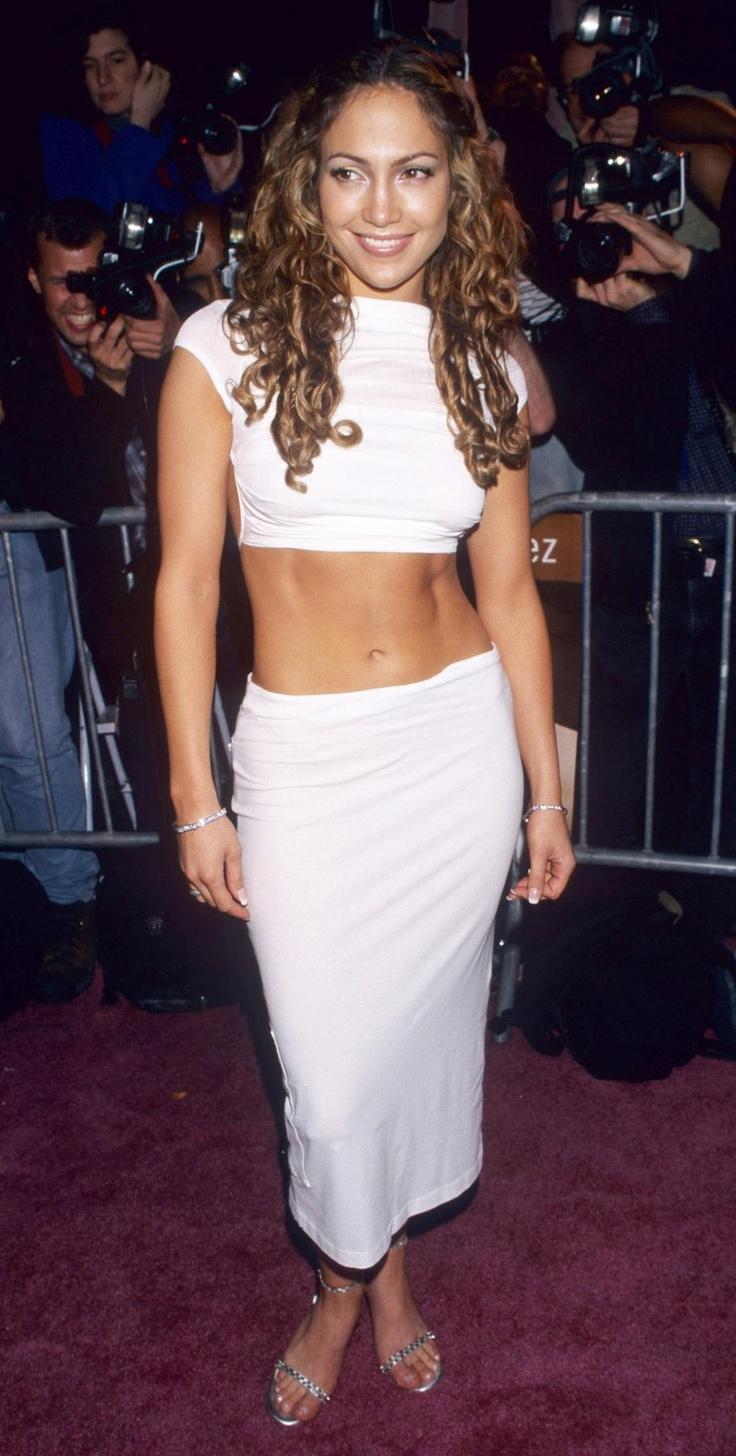 Best 25 Jennifer Lopez Young Ideas On Pinterest