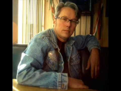Radney Foster - Everyday Angel