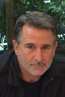 January 31, 1959 ♦ Anthony LaPaglia,  award-winning Australian actor.