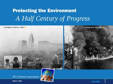 essay pollution environment