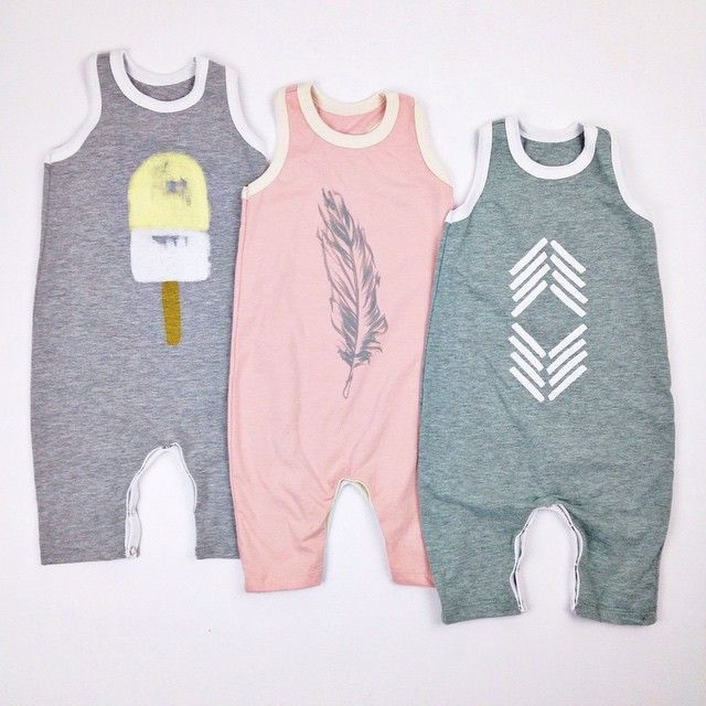 nice organic, eco-friendly, made in Canada baby & children's clothing - mini mioche - organic infant clothing and kids clothes - made in Canada