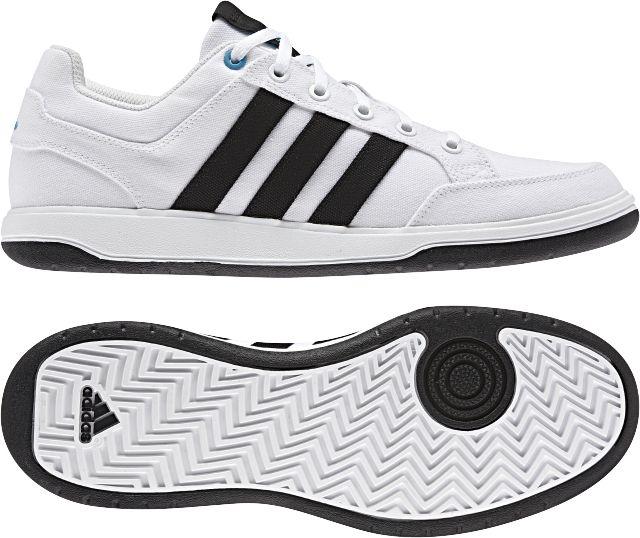 Pánské training boty d66901 adidas