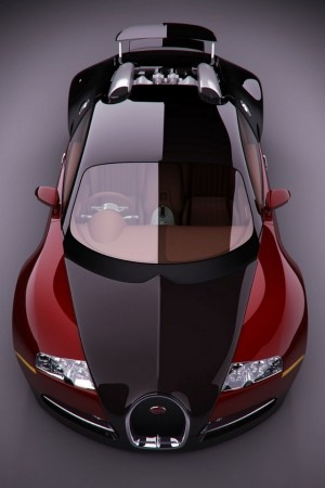 veyron bugatti engineering marvel. I watched Jeremy Clarkson rave over this car for forever, as an engineer I want to one day help create something that will get that same reaction from everyone, I want to build the Bugatti Veyron of the air