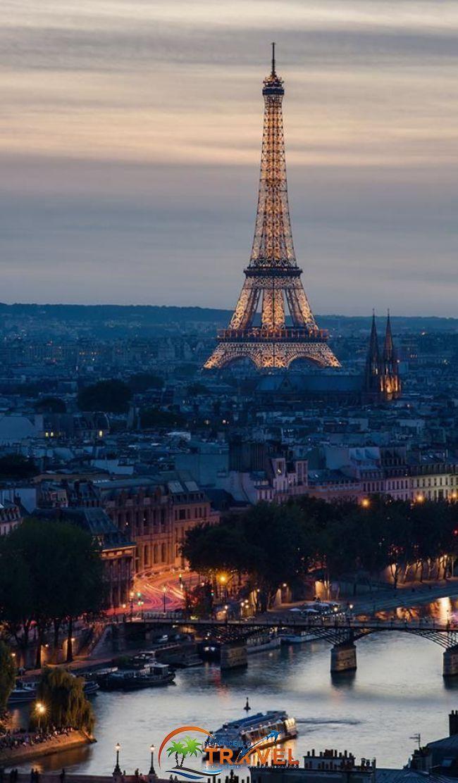 Paris Wallpaper Pinterest