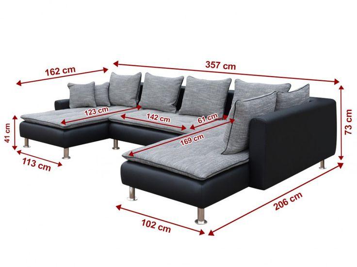 Mejores 47 Im 225 Genes De Planos Muebles Para Salas En Pinterest De Salas Muebles