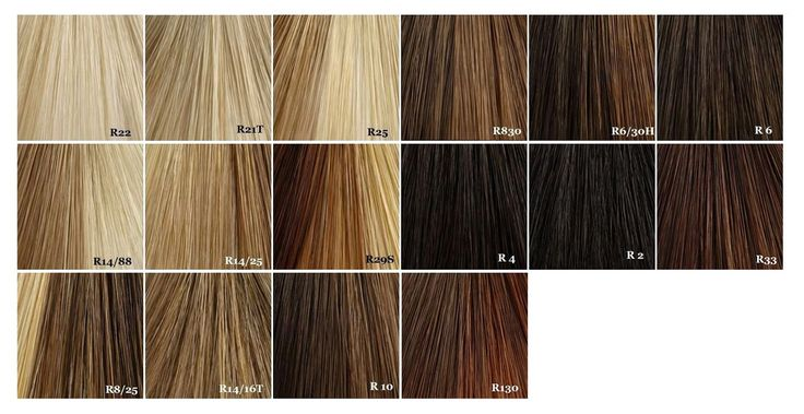 Jessica Simpson Hair Extensions-06