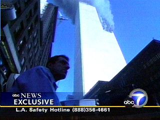 The Reminder Page - Images rarely, if ever, seen in the mainstream press - September 11, 2001 - World Trade Center Attack - Twin Towers Collapse - Attack on the Pentagon - The beheading of Eugene Armstrong - The beheading of Nicholas Berg - The beheading of Jack Hensley - The beheading of Durmus Kumdereli - RimCountry.Com