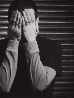 My Chemical Romance | Frank Iero