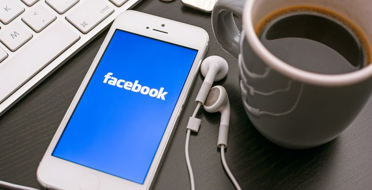 Nacktbild auf Facebook - Was tun, wenn ein Ex-Freund aus Rache ein Nacktfoto ins Netz stellt? Eine Scoolz-Userin fragt Dr. Karin Anderson um Rat.