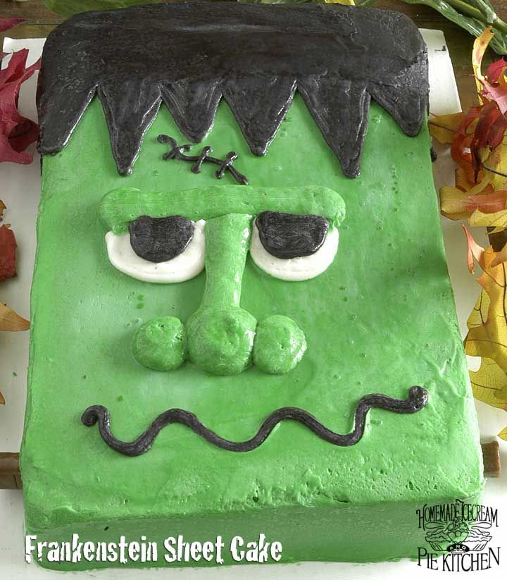 17 Best images about Ned s Spooky party on Pinterest ...
