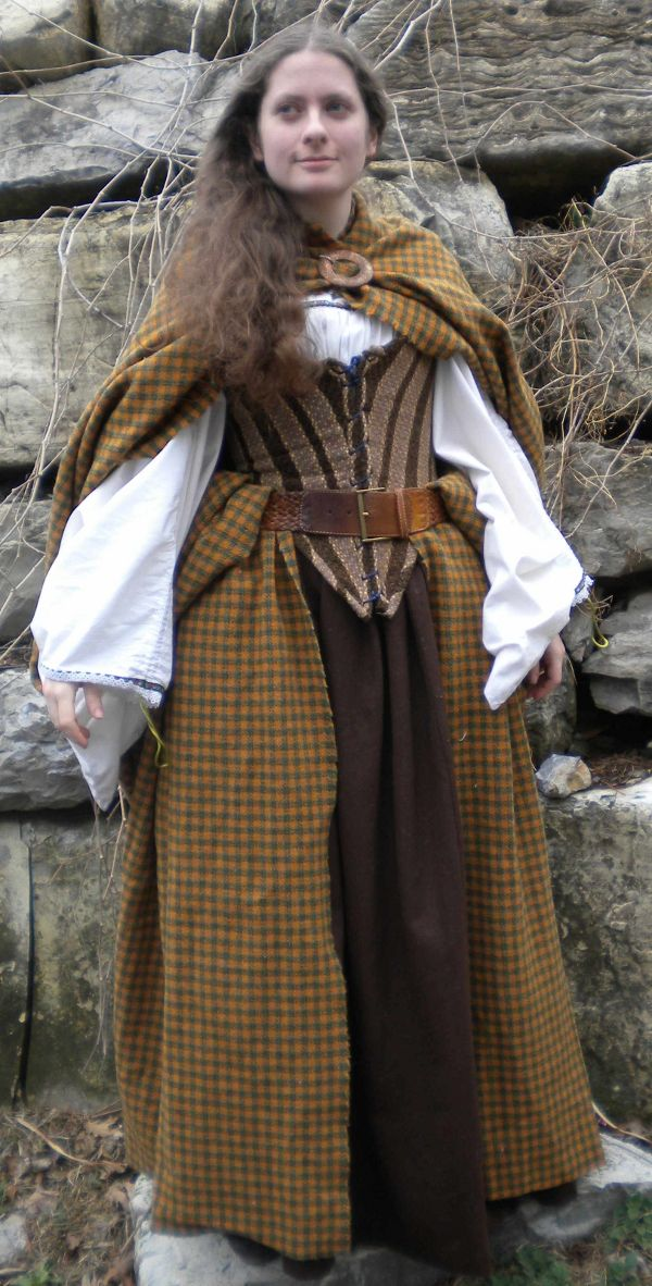 Brilliant Highland Dress  Women39s Clothing Jewellery And Shoes  Swords