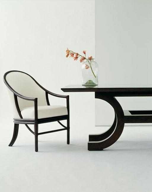 mcguire furniture orlando diaz azcuy aria chair mcguire furniture company la 14 jolie
