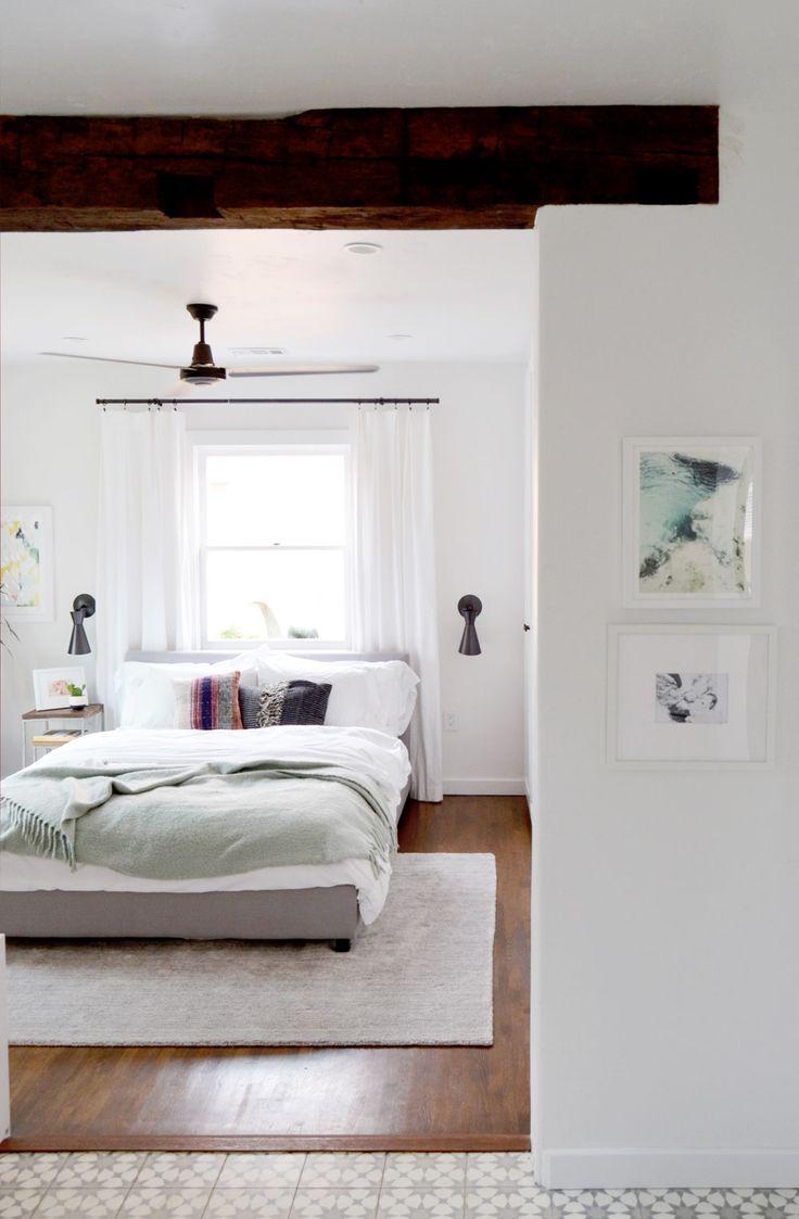 spenla master bed u0026 bath open space concept by morgan spenla