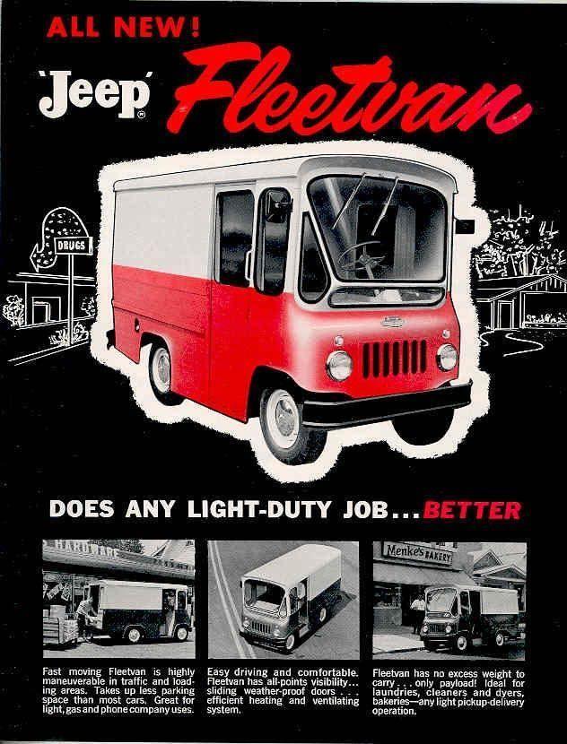 106 best Original car ads images on Pinterest  Classic trucks