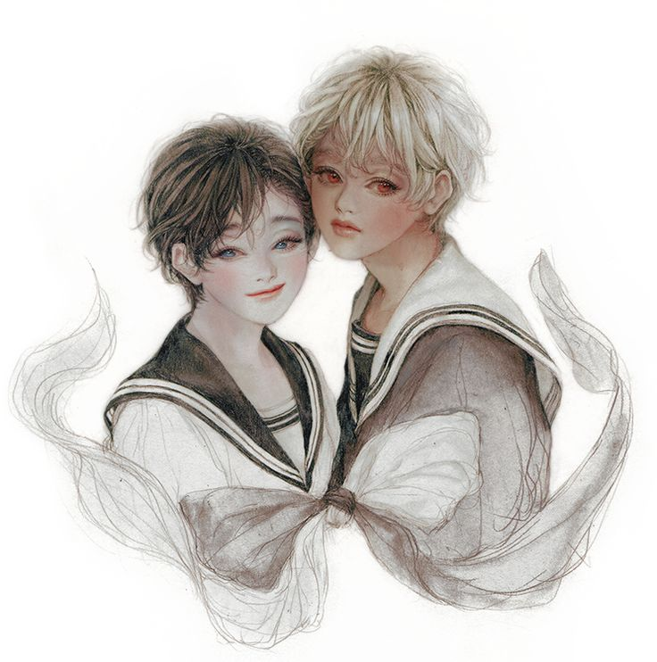 Lee Younyong(Laphet)... | Kai Fine Art