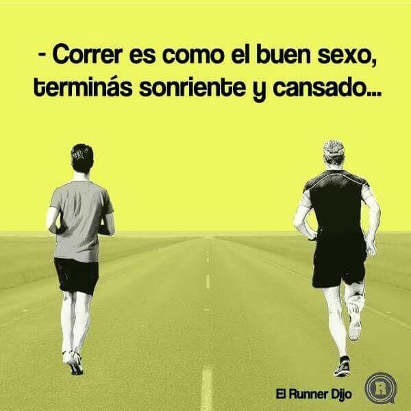 A favor !!!