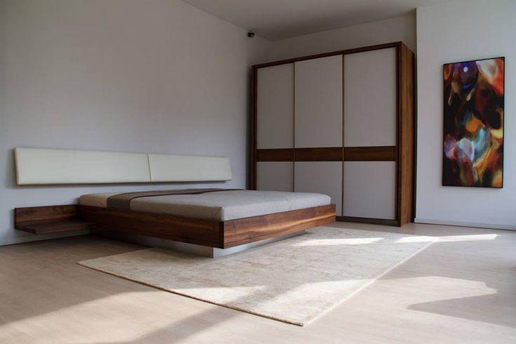 Javorina:: Solid oak furniture shop.javorina.eu