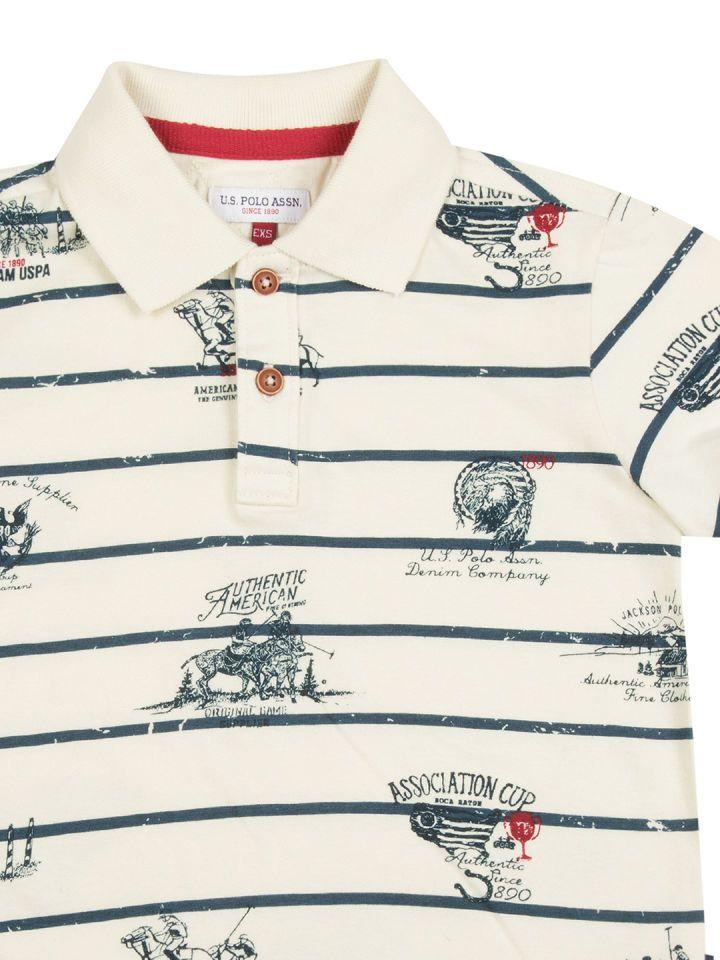 Men T Shirts Buy T Shirt For Men Online In India Myntra Stylish Shirts Mens Tshirts Mens Shirts