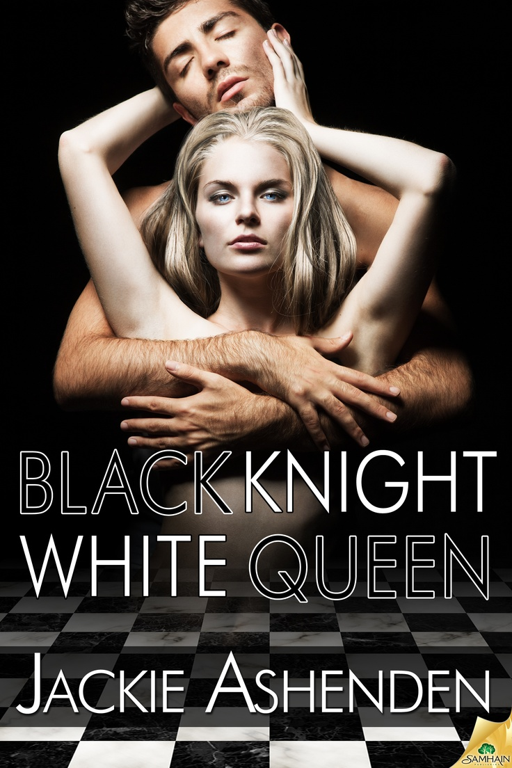 Book Cover White Queen : Best favourite books images on pinterest book covers