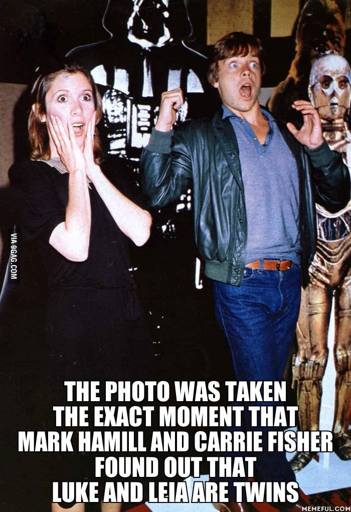 Most epic moment ever!