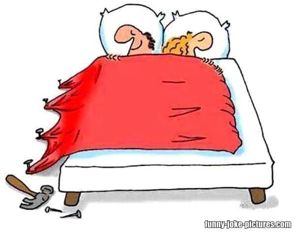תוצאת תמונה עבור bed jokes