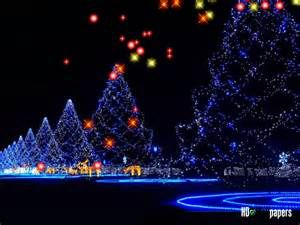 xmas Live Wallpaper For Pc - Saferbrowser Yahoo Image Search Results