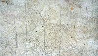 How to Remove Vinyl Flooring From Concrete | eHow.com