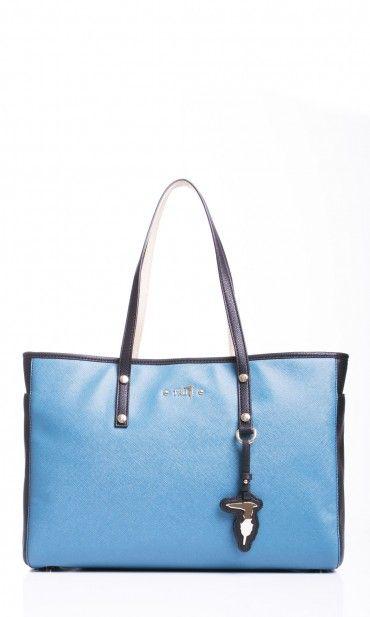 http://www.dursoboutique.com/store/5655-thickbox_default/tru-trussardi-borsa-shopping-.jpg