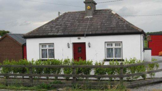 best 25 irish cottage ideas on pinterest cottages
