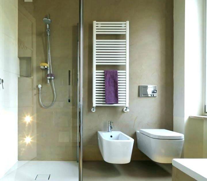 Badezimmer Youtube In 2020 Home Home Decor Sink
