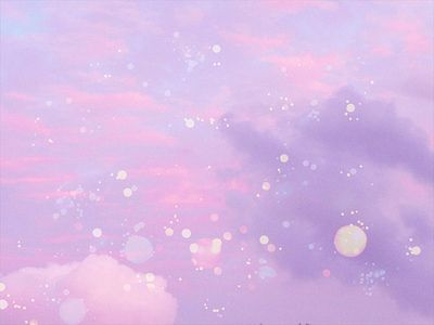 pastel pink background tumblr - Google Search | Tumblr ...