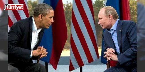 Rusya ABD ile işbirliğini askıya aldı : Rusya ABD ile arasında bulunan nükleer enerji alanında bilimsel araştırma işbirliğini askıya aldığını duyurdu.  http://ift.tt/2dEXTkh #Dünya   #Rusya #askıya #işbirliğini #bilimsel #araştırma