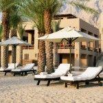 oman Zighy Bay hotel zes zintuigen nieuw hotel pic4