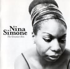 Nina Simone Greatest Hits