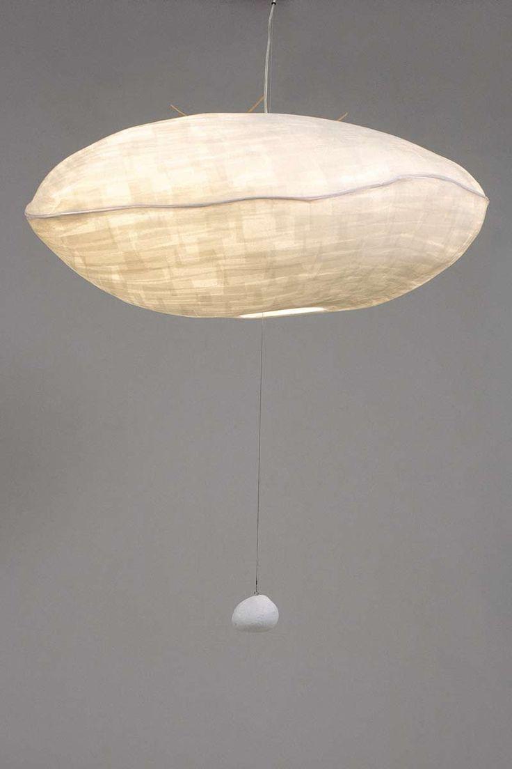 Lampe Celine Wright