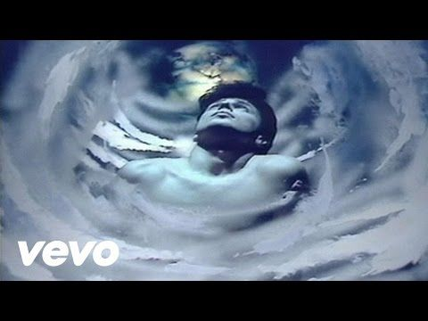 Music video by Duran Duran performing Planet Earth (2003 Digital Remaster).