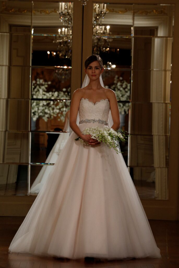 1000 images about san antonio on pinterest lace gowns On julian gold wedding dresses