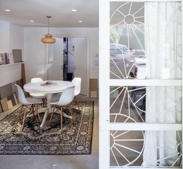 בחזרה מהרחוב: 5 פריטים ישנים שעברו מהפך   בית ועיצוב   סלונה