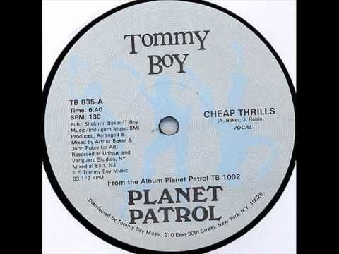 tommy-boy-bulls-ass-wav-file