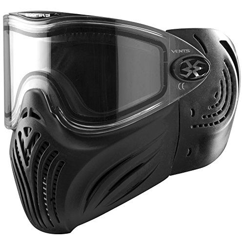 Empire Helix Goggle	Thermal Lens - Black Header - https://www.xing.com/profile/Dori_ONeill2/activities